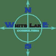 White Lake Consulting